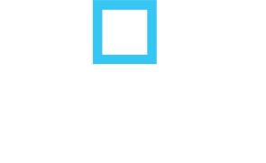 Dolphin Plastics & Packaging Logo